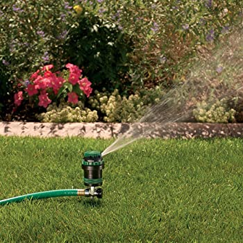 Orbit-H2O-6-Gear-garden-sprinkler