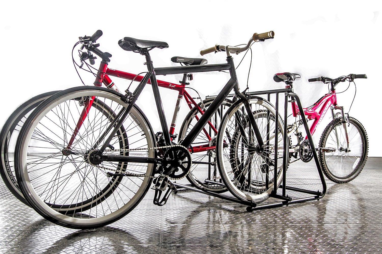 SportRack SR0010 Bike Stand