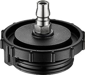 CTA Tools 7030 Master Cylinder Adapter - Honda