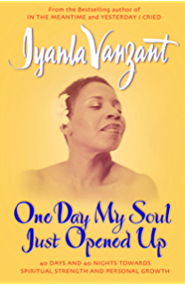 In the meantime finding yourself and the love you want ebook one day my soul just opened up 40 days and 40 nights towards spiritual strength fandeluxe Image collections