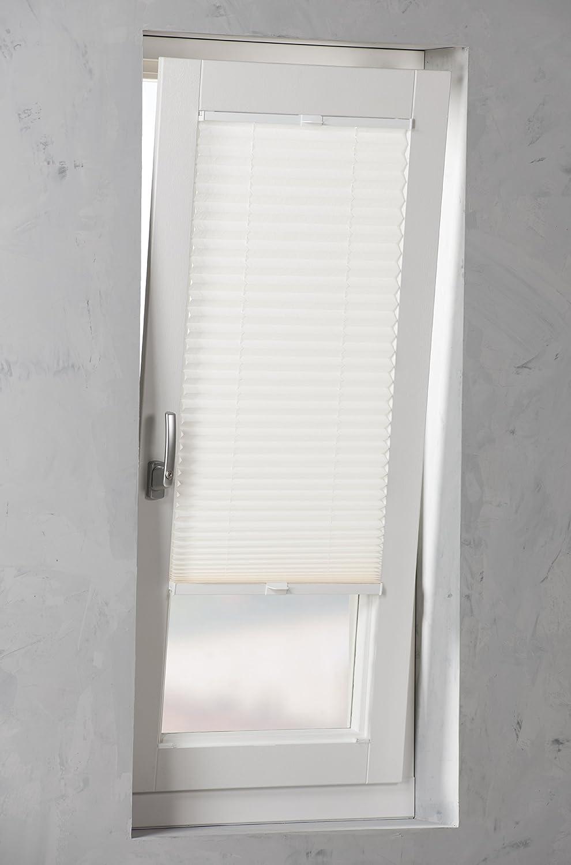 plissee rollo zum klemmen elegant rollos zum klemmen beim anbringen von plissees ist kein. Black Bedroom Furniture Sets. Home Design Ideas