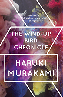 Norwegian wood vintage international kindle edition by haruki the wind up bird chronicle a novel vintage international fandeluxe Choice Image
