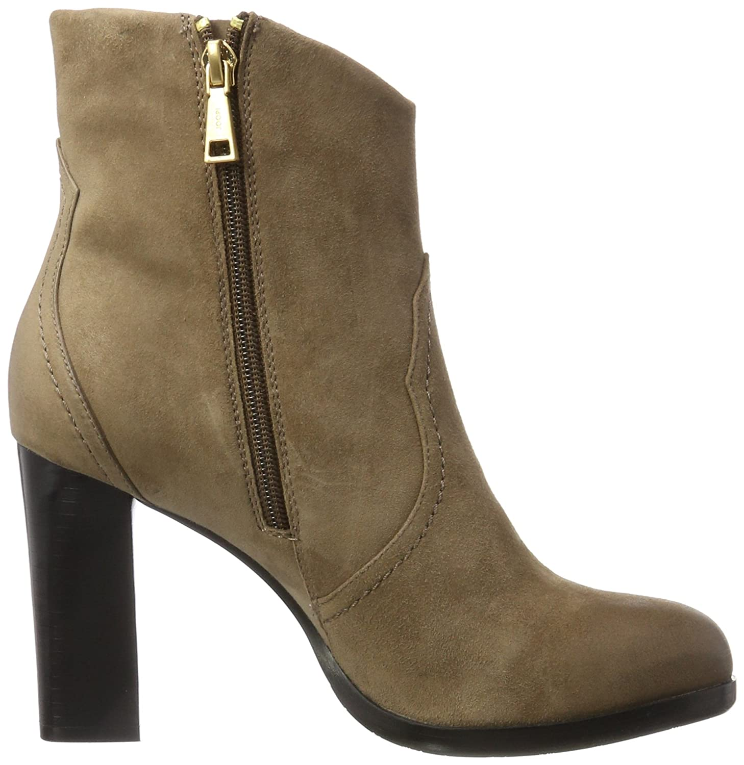 Womens Sykia Viola Lhz 1 Boots Joop Affordable Cheap Price New Fashion Style Of Free Shipping Clearance Purchase Sale Online 1QEKaONIYj