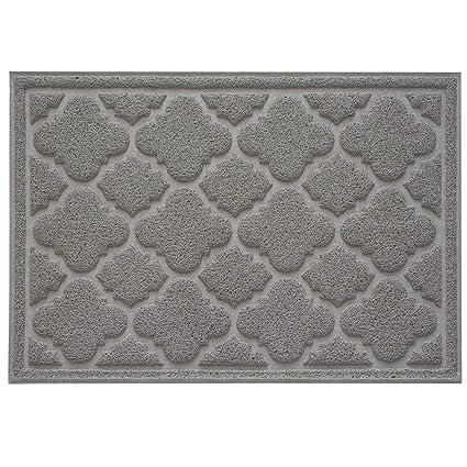 Non Skid Floor Mats Floor Perfectpartysupplies Co