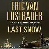 Last Snow: A Jack McClure Thriller