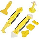 One Shot Drain Unblocker >> Magic Kitchen Gadgets Perfect Easy Roll Sushi Maker: Amazon.de: Elektronik