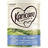 Karicare Plus 4 Toddler Formula (2 Years+) 900g