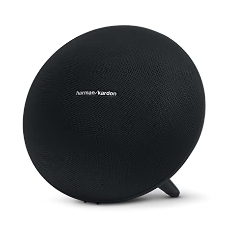 Review Harman Kardon Onyx Studio