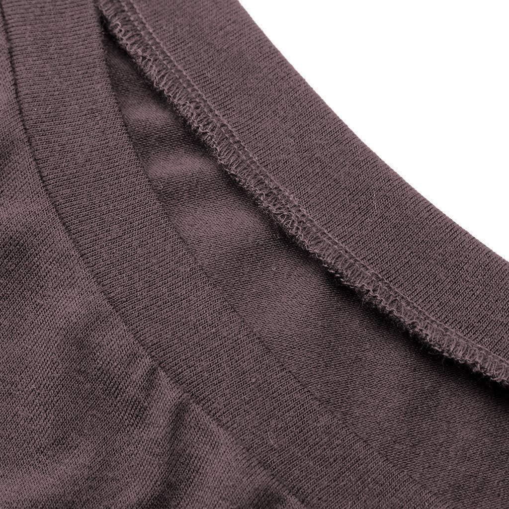LMMET T Shirt Donna Divertenti Economiche Magliette Donna Manica Corta Camicia Donna Elegante Top Elegante Camicetta Primavera Magliette Estive Top Estivi Top Maniche Corte Spalle Scoperte