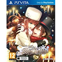 Code: Realize ~Wintertide Miracles~  (PEGI English) [ ]