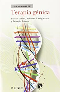 Las enzimas: Amazon.es: Francisco J. Plou Gasca: Libros