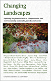 Changing Landscapes: Exploring the growth of ethical, compassionate, and environmentally sustainable green funeral…