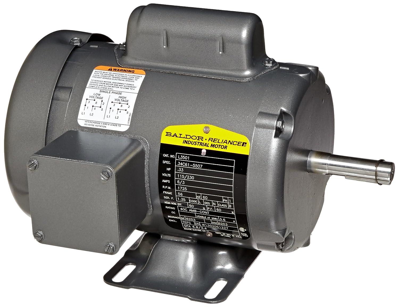 baldor motor wiring high voltage 10 hp baldor motor