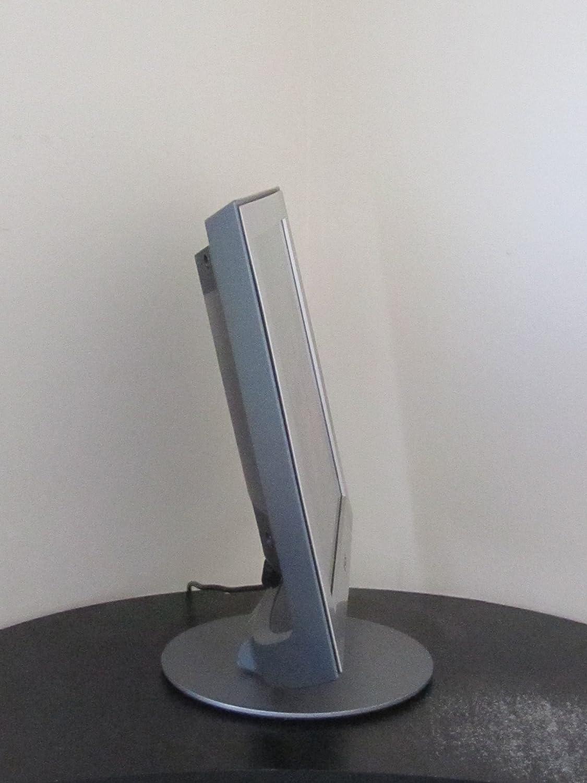 Sony SDM-HS94PS 19IN XBLACK TFT 19