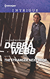 The Stranger Next Door (A Winchester, Tennessee Thriller Book 3)