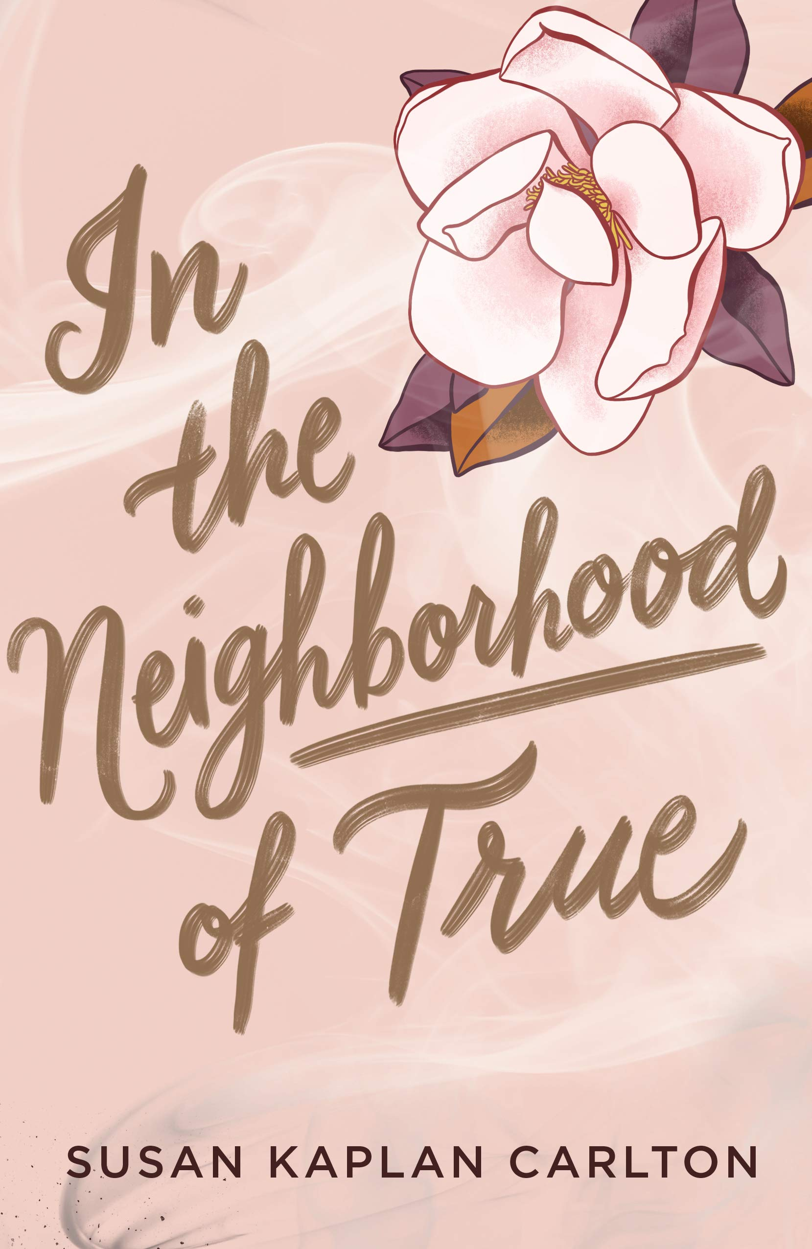 Image result for in the neighborhood of true
