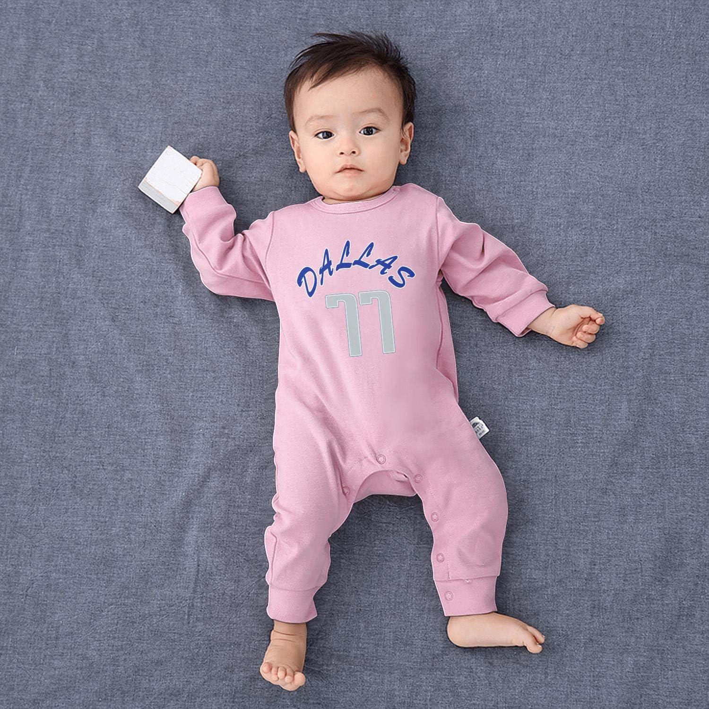 Baby Layette Jumpsuit Newborn Onesies Unisex Baby Kids One-Piece Footed Pajamas
