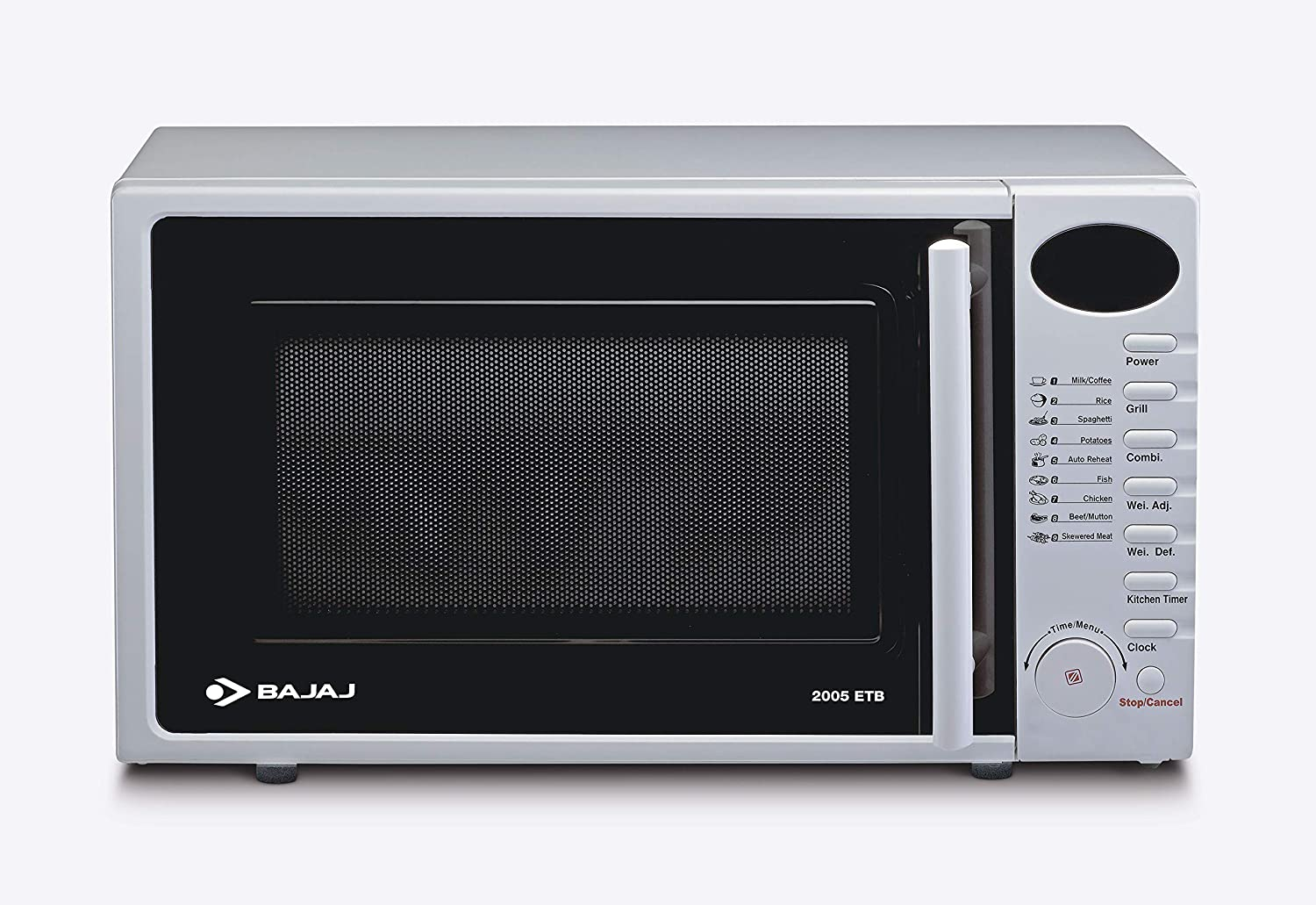 best microwave ovens under 7000