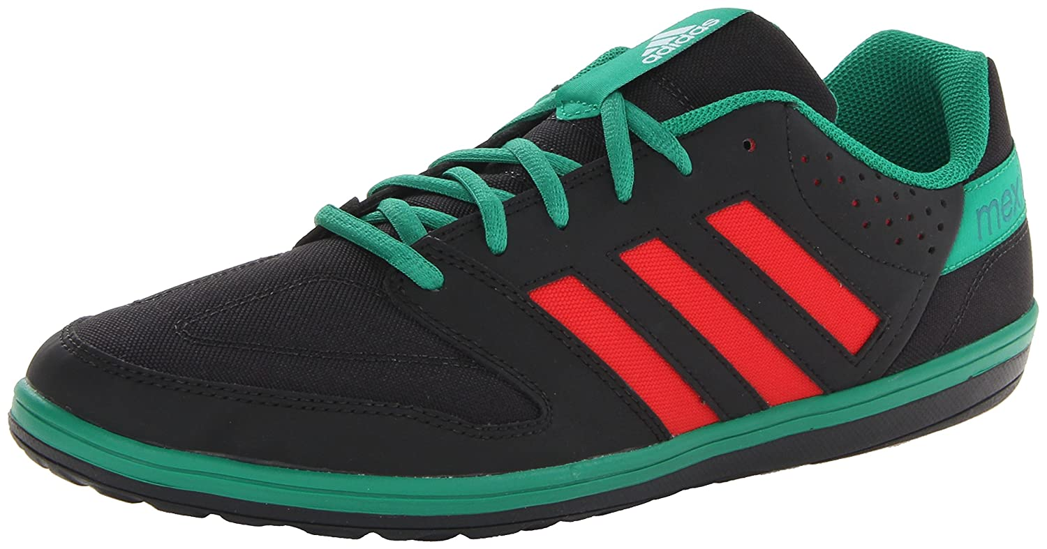 Trail Running Shoes Chattanooga