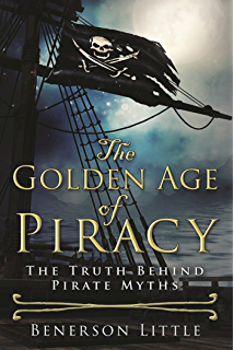 Amazon england a history ebook r j white kindle store the golden age of piracy the truth behind pirate myths fandeluxe Ebook collections