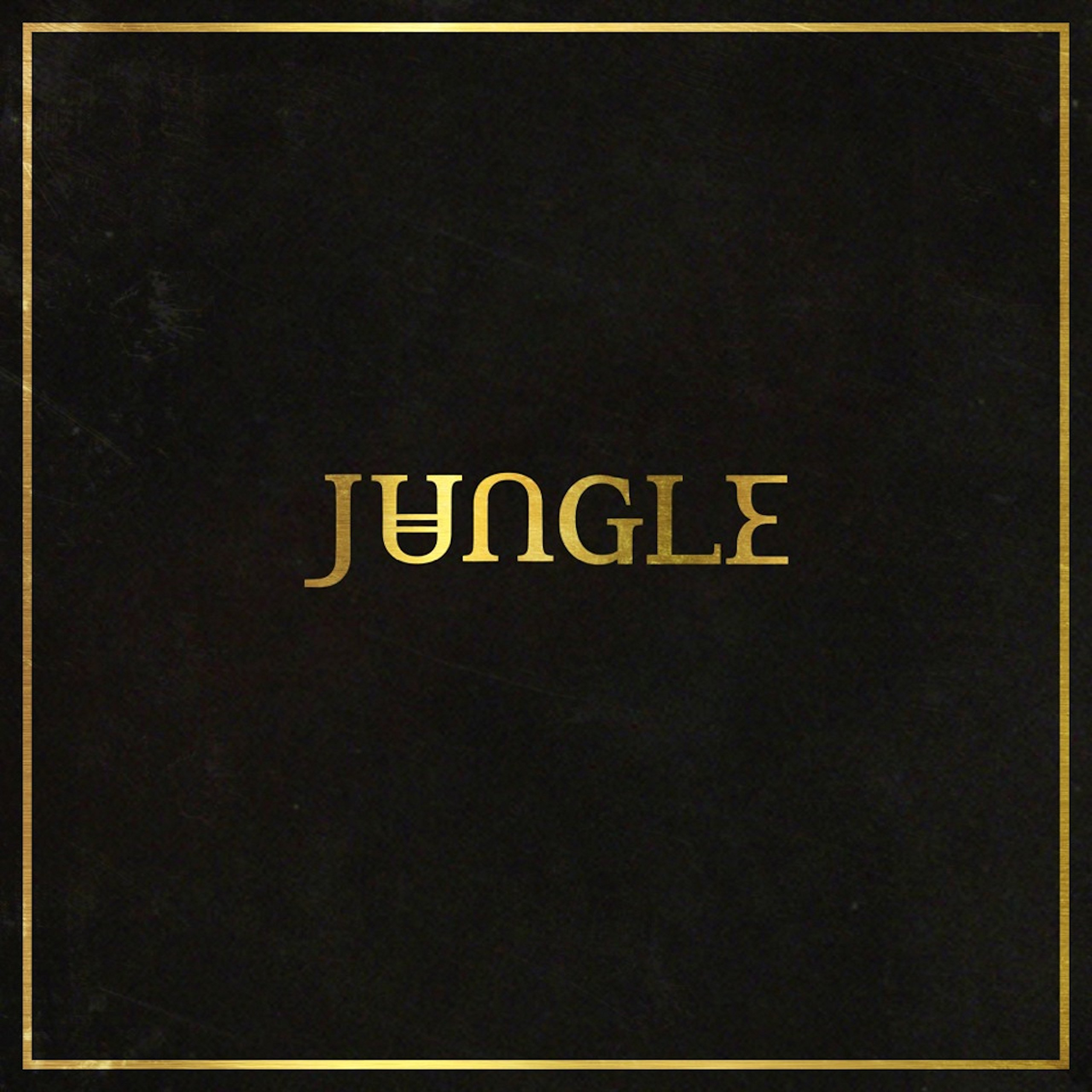 Jungle by VINYL
