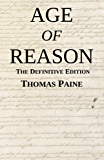Age of Reason: The Definitive Edition