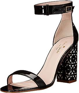 7a7cbabe79e1 kate spade new york Women s Idelle Dress Sandal