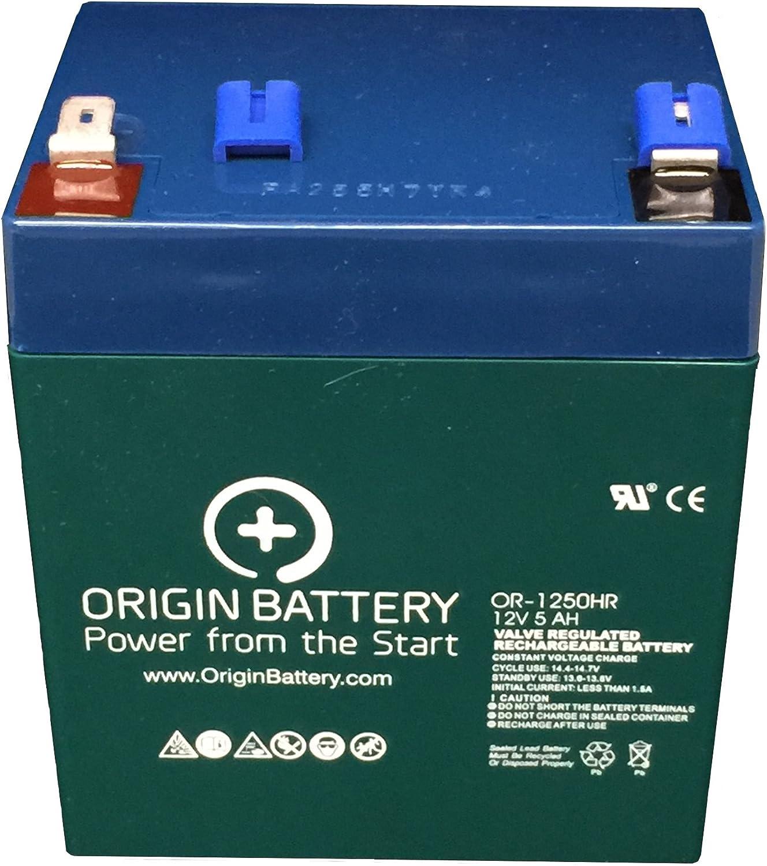 APC RBC30 Battery Kit