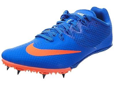 Zoom azul 8 Azul Nike Chaussures racer Running Homme De Rival S ZdwdHUqzP