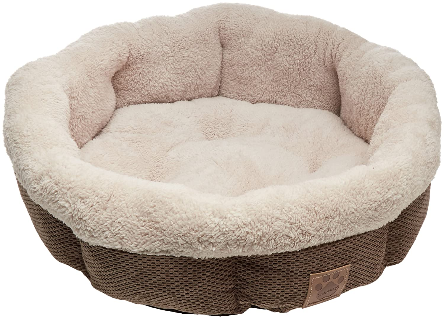 Top 10 Dog Beds And Furniture Products: Ease Of Use, Comfort & Convenience 4