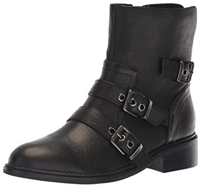 141a2c2d06e6a Kendall & Kylie Women's Nori Ankle Boot: Amazon.co.uk: Shoes & Bags