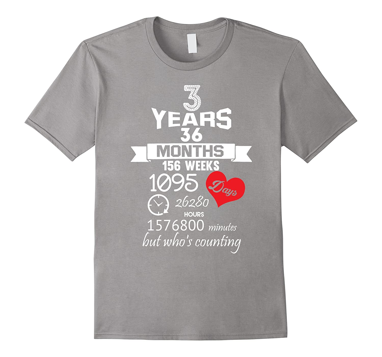 Anniversary Gift 3rd – 3 years Wedding Marriage ideas-Best Design ...