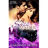 Sass Master: Sassy Ever After (The Catamount Shifters Series Book 1)