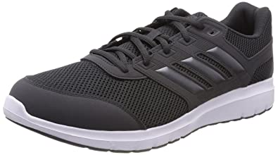 quality design 63734 5f019 adidas Men Running Shoes Duramo Lite 2.0 Training Black New CG4044 (US 6.5)