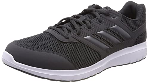 size 40 215d9 7eef8 adidas Duramo Lite 2.0, Zapatillas de Entrenamiento para Hombre, Gris  (Carbon Core Black 0), 39 1 3 EU  Amazon.es  Zapatos y complementos
