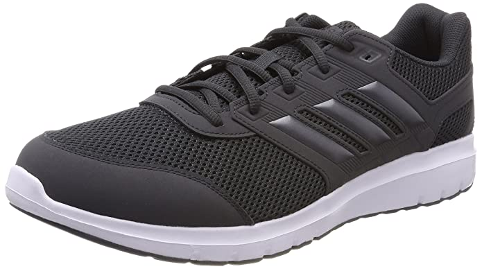 adidas Duramo LITE 2.0 Sneakers Herren Grau (Carbon)