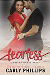 Fearless (Rosewood Bay Series Book 1) Kindle Edition