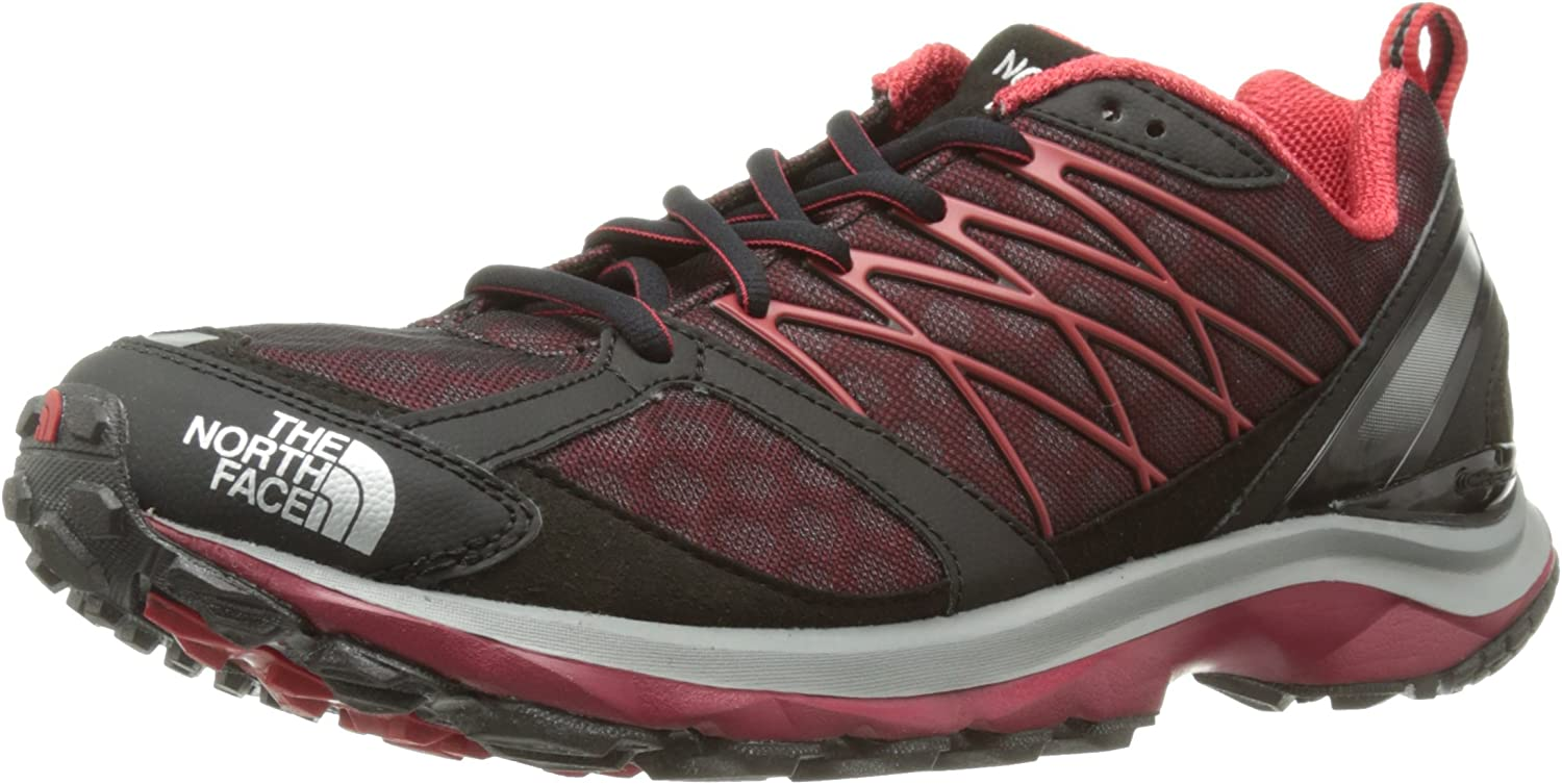 The North Face - The Noth Face Double Track Guide - Talla : 46: Amazon.es: Zapatos y complementos