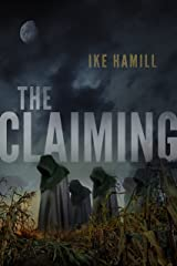 The Claiming Kindle Edition
