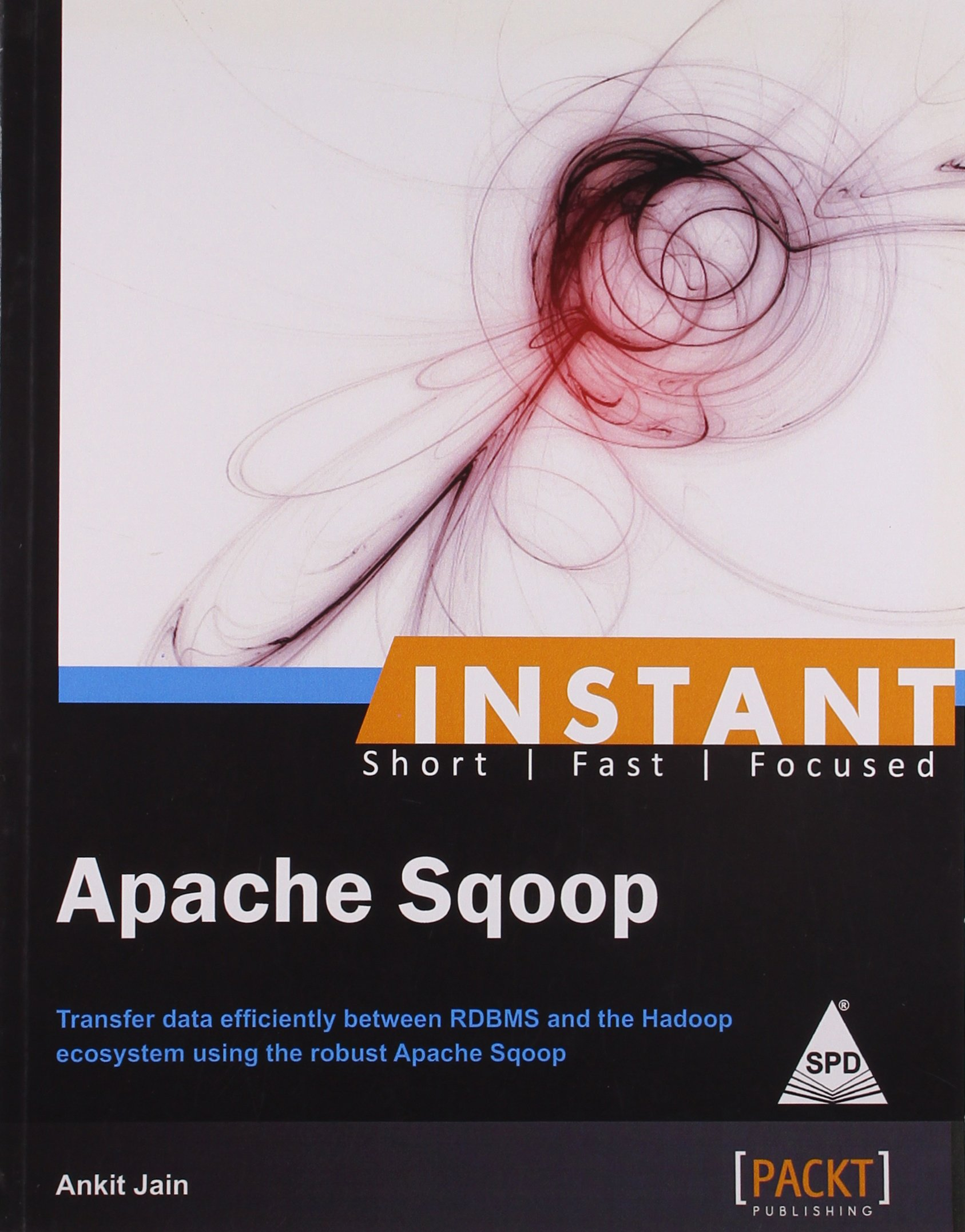 Instant Apache Servicemix How to: Henryk Konsek