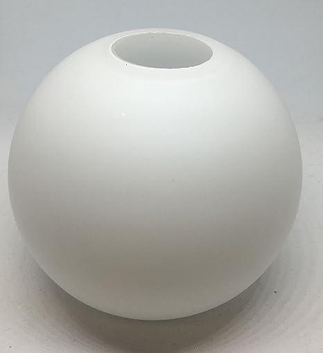 Lampenglas Ersatzglas Lampenschirm E14 Kugel Kugelglas Kugelleuchte