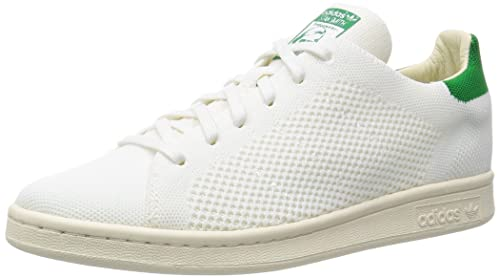 adidas stan smith primeknit uomo