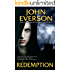 Redemption (The Curburide Chronicles Book 3)