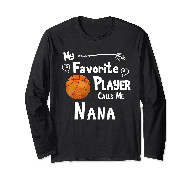 Basketball Clothing Near Me - Joe Maloy 33ee071ee