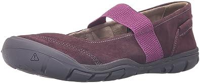 26eb19aa3 KEEN Women s Rivington II MJ CNX Shoe