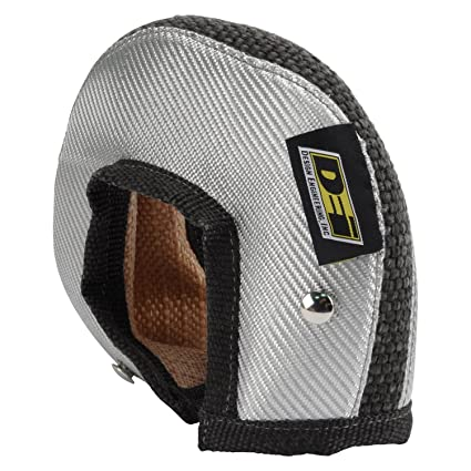 Amazon.com: Design Engineering 010172 T3 Ultra 47 Turbo Shield: Automotive