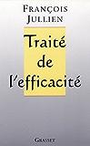 Traité de l'efficacité (essai français)