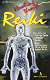 Healing Through Reiki (HAM)