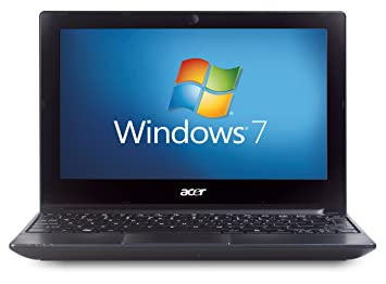 ACER ASPIRE ONE D260 CRYSTAL EYE DESCARGAR DRIVER