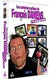 Damiens Vol. 1: François Damiens: DVD & Blu ray